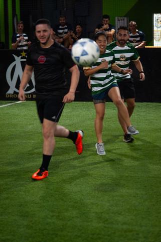 2018 07 10_Bacardi Soccer Event_WR-0542.