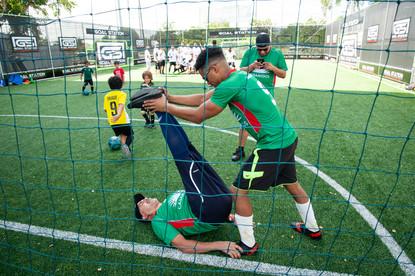 2018 06 18_USBG Soccer Tournament_WR-4771.jpg