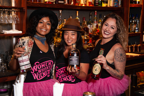 2018 10 10_Woman Whiskey and Weiners_WR-