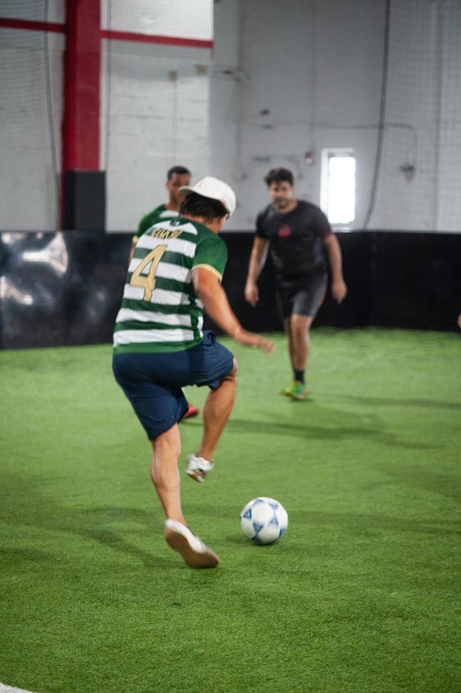 2018 07 10_Bacardi Soccer Event_WR-0726.