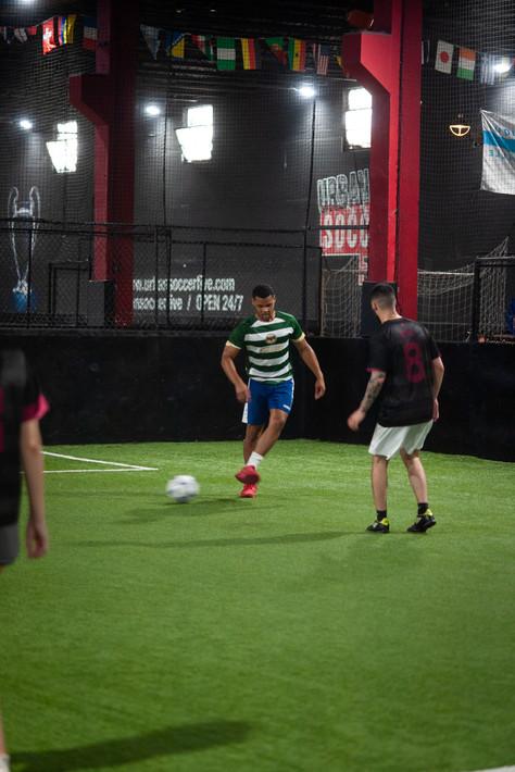 2018 07 10_Bacardi Soccer Event_WR-0675.