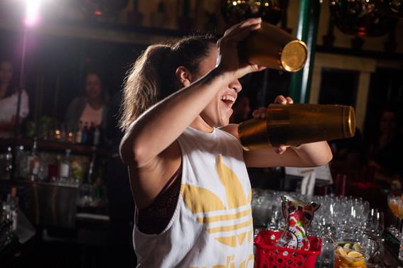 2018 10 09_Bareknuckle Bartender_WR-0427