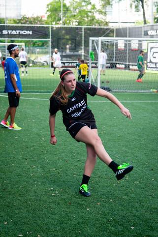 2018 06 18_USBG Soccer Tournament_WR-4799.jpg