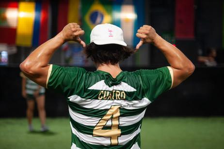 2018 07 10_Bacardi Soccer Event_WR-0711.