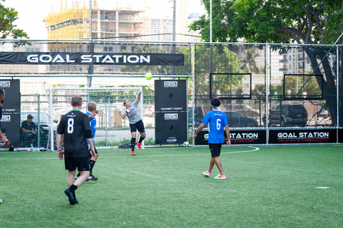 2018 06 18_USBG Soccer Tournament_WR-5067.jpg