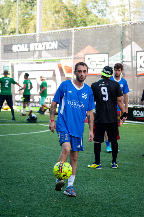 2018 06 18_USBG Soccer Tournament_WR-4837.jpg