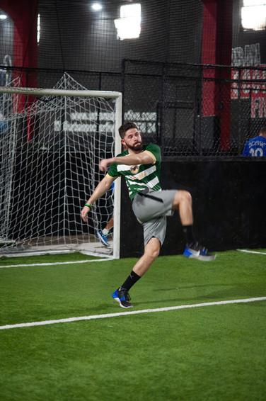 2018 07 10_Bacardi Soccer Event_WR-0683.