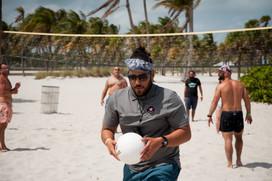 2018 05 02_USBG VolleyBall Tourney_WR-0146.jpg