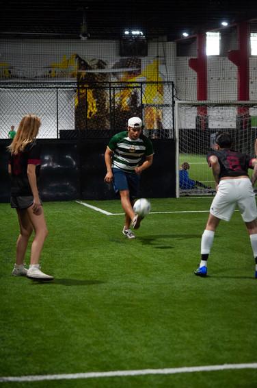 2018 07 10_Bacardi Soccer Event_WR-0570.