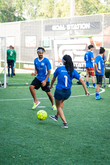2018 06 18_USBG Soccer Tournament_WR-4856.jpg
