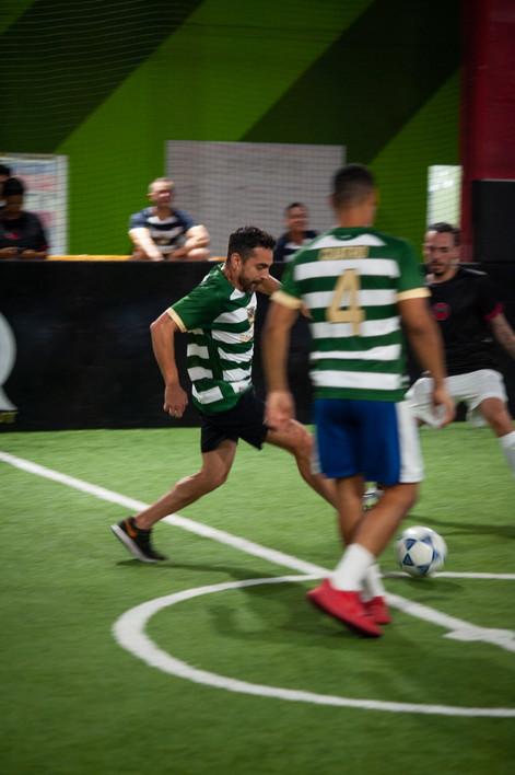 2018 07 10_Bacardi Soccer Event_WR-0690.