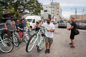2018 04 23_Cruzan Bike Ride_WR-5279.jpg