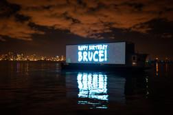 2018 12 18_Bruces Birthday_WR-7766.jpg