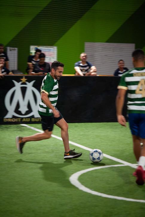 2018 07 10_Bacardi Soccer Event_WR-0689.
