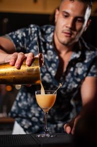 2018 10 09_Bareknuckle Bartender_WR-0257