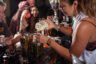 2018 10 09_Bareknuckle Bartender_WR-0379