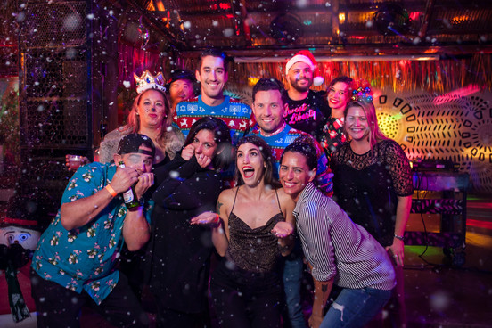 2017 12 18_USBG Holiday Party_WR-8842.jpg