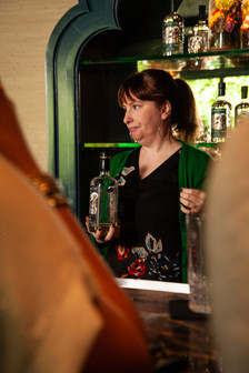 2018 11 26_Sipsmith Event_WR-8491.jpg