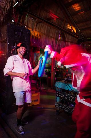 2017 12 18_USBG Holiday Party_WR-8865.jpg