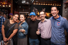 2017 11 07_Flor de Cana Event at Sweet Liberty_WR-0099.jpg
