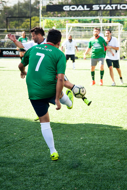 2018 06 18_USBG Soccer Tournament_WR-5092.jpg