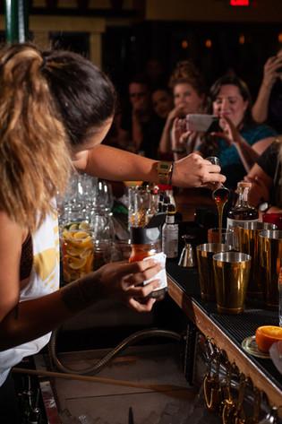 2018 10 09_Bareknuckle Bartender_WR-0364