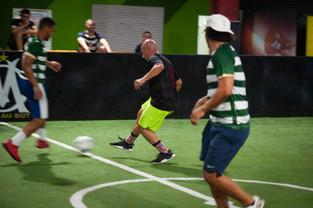 2018 07 10_Bacardi Soccer Event_WR-0714.