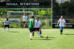 2018 06 18_USBG Soccer Tournament_WR-4999.jpg
