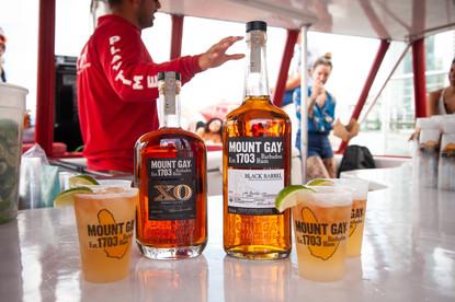 2018 09 05_Mount Gay Rum_WR-1693.jpg