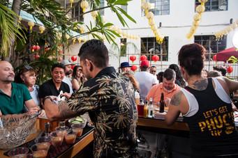 2018 04 29_Havana Club at Phuc Yea_WR-7182.jpg