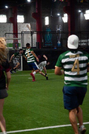 2018 07 10_Bacardi Soccer Event_WR-0510.