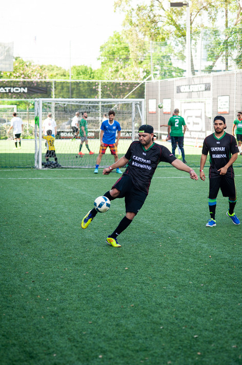 2018 06 18_USBG Soccer Tournament_WR-4823.jpg