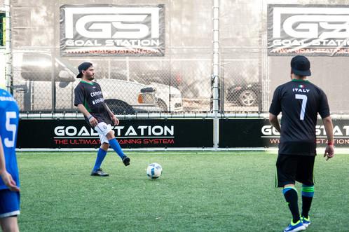 2018 06 18_USBG Soccer Tournament_WR-4871.jpg