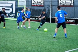2018 06 18_USBG Soccer Tournament_WR-5036.jpg