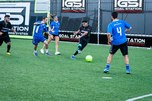 2018 06 18_USBG Soccer Tournament_WR-5036.jpg