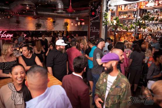 2017 11 07_Flor de Cana Event at Sweet Liberty_WR-0215.jpg
