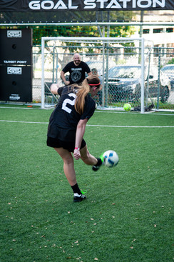 2018 06 18_USBG Soccer Tournament_WR-4790.jpg