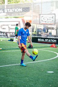 2018 06 18_USBG Soccer Tournament_WR-4879.jpg