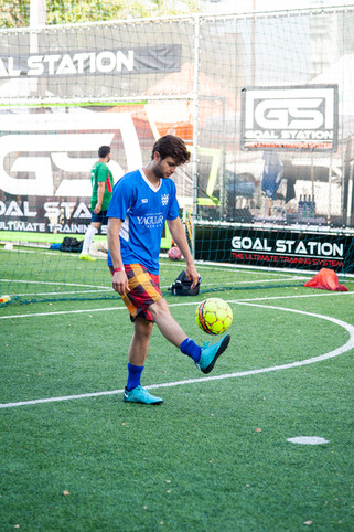 2018 06 18_USBG Soccer Tournament_WR-4879.jpg