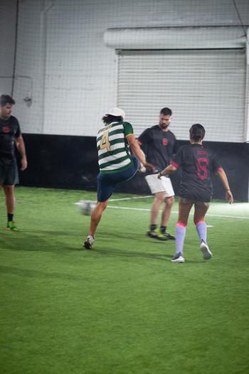 2018 07 10_Bacardi Soccer Event_WR-0728.