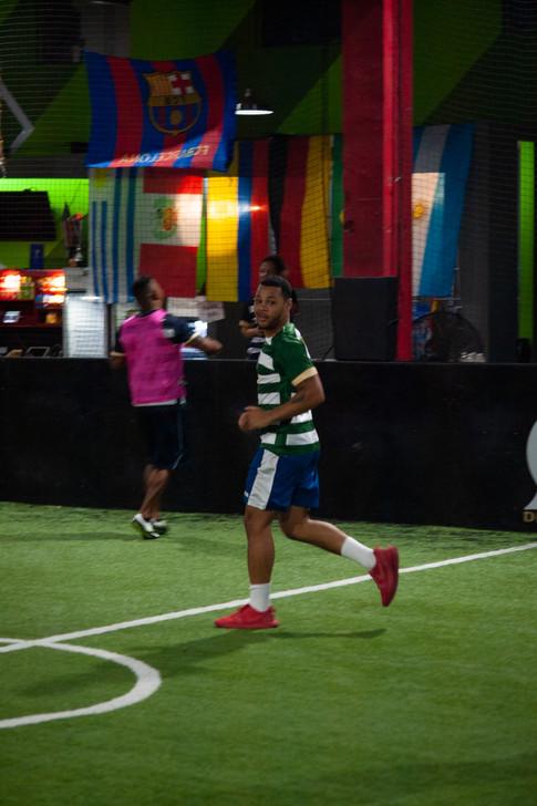 2018 07 10_Bacardi Soccer Event_WR-0589.