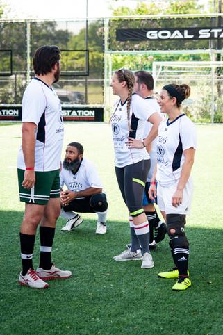 2018 06 18_USBG Soccer Tournament_WR-4934.jpg