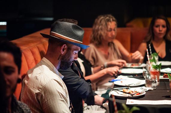 2018 06 27_Bacardi Dinner_WR-9260.jpg
