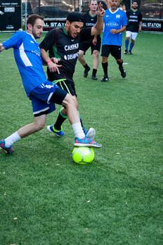 2018 06 18_USBG Soccer Tournament_WR-4982.jpg