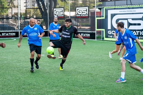 2018 06 18_USBG Soccer Tournament_WR-5070.jpg