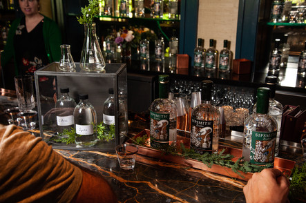 2018 11 26_Sipsmith Event_WR-8454.jpg