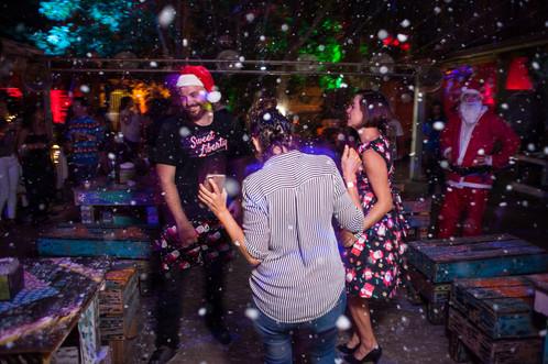 2017 12 18_USBG Holiday Party_WR-8882.jpg