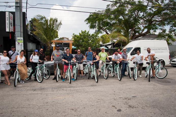 2018 04 23_Cruzan Bike Ride_WR-5267.jpg