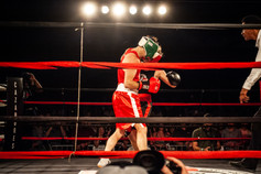 2018 07 19_Cazadorez Bartender Boxing_WR