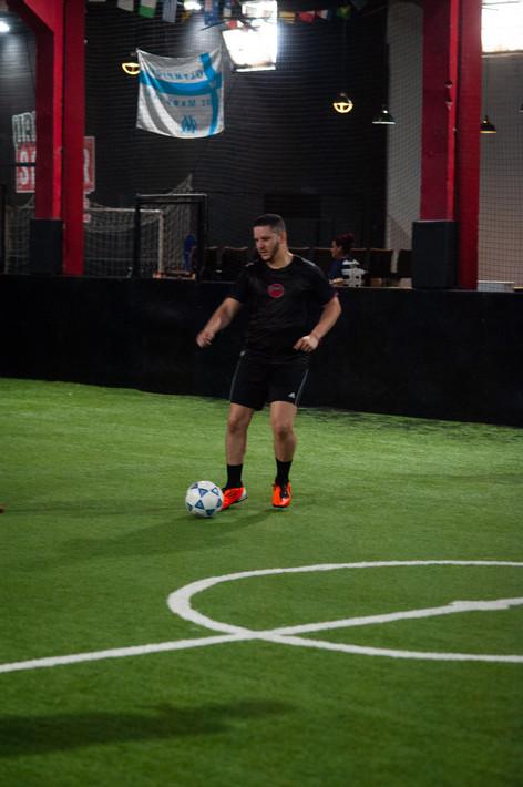 2018 07 10_Bacardi Soccer Event_WR-0591.